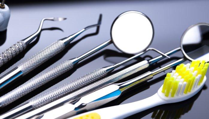 ثبت نام مجدد آزمون دستیاری دندانپزشکی 99