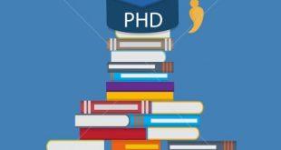 اعلام نتایج آزمون دکتری 97 دانشگاه آزاد