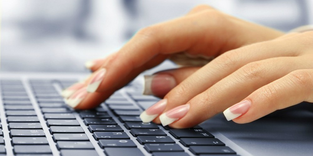 نحوه دریافت شماره پرونده داوطلبی کنکور کارشناسی / کارت ورود به جلسه- دریافت نتایج
