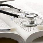 برای قبولی در رشته پزشکی چهباید کرد؟