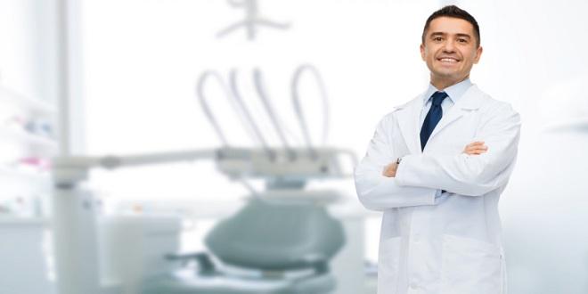 شرایط تحصیل دندانپزشکی بدون کنکور در تهران