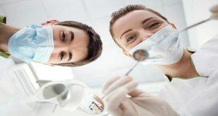 مشاوره برای قبولی در رشته دندانپزشکی