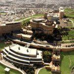 ثبت نام بدون کنکور ارشد استعداد درخشان شیراز