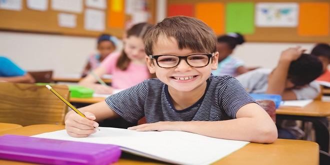 حذف آزمون ورودی مدارس تیزهوشان و نمونه دولتی