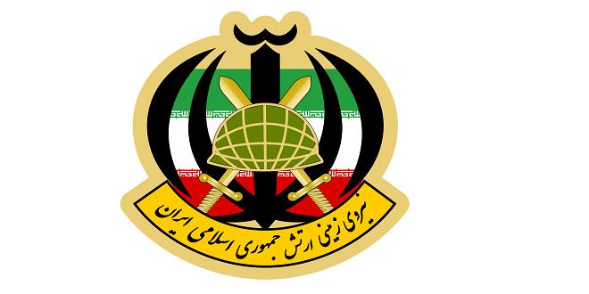 استخدام نیروی زمینی ارتش جمهوری اسلامی 98 - 99