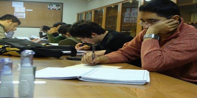 شرایط استفاده از تک ماده و تبصره در پیش دانشگاهی