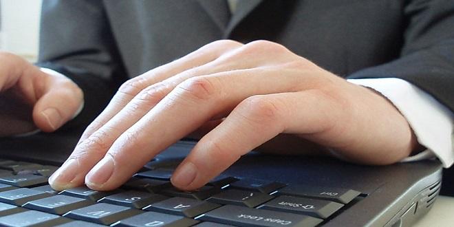 شرایط ثبت نام آزمون کاردانی فنی حرفه ای