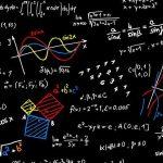 چگونه تست ریاضی بزنیم؟