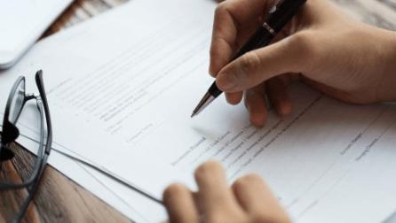 ثبت نام دانشگاه علمی کاربردی