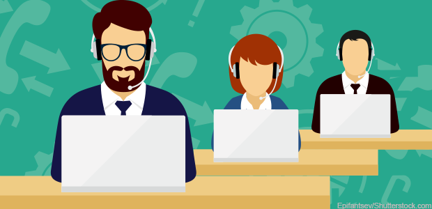مشاوره آنلاین تحصیلی صدای مشاوران
