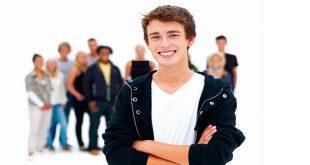 زمان تحویل فرم هدایت تحصیلی پایه نهم