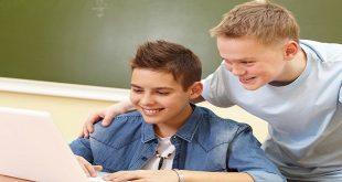 زمان ثبت نام مدارس آموزش از راه دور