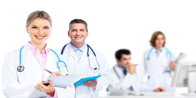 درصد دروس برای قبولی پزشکی دانشگاه آزاد