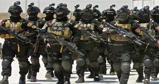زمان برگزاری آزمون دانشگاه افسری ارتش