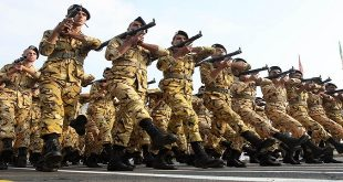 طرح سرباز وطن بانک سپه حقوق سربازان