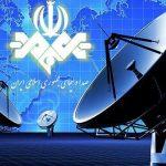 رتبه و تراز لازم برای قبولی دانشگاه صدا و سیما جمهوری اسلامی ایران 99