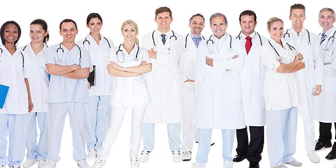 ثبت نام بدون کنکور پزشکی و پرستاری