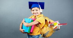 شرایط ثبت نام جهشی دانش آموزان جهش تحصیلی