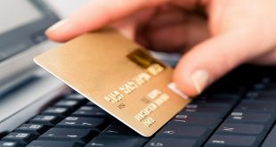 امکان خرید مجدد کارت اعتباری دانشگاه پیام نور و غیرانتفاعی کارشناسی ارشد 98