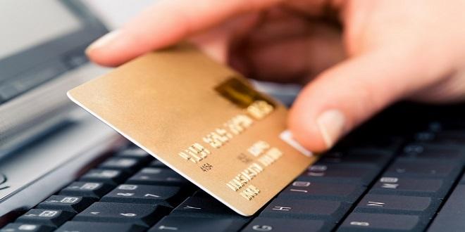 خرید کارت اعتباری ثبت نام تیزهوشان هفتم به هشتم 98 - 99