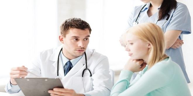 تحصیل رایگان پزشکی در خارج از کشور