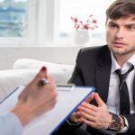 رتبه لازم برای قبولی در روانشناسی از رشته تجربی