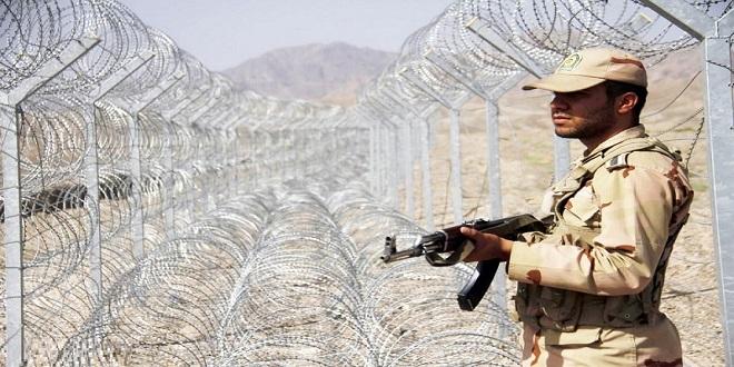 شرایط معافیت تحصیلی مشمولان خدمت سربازی
