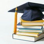 دفترچه ثبت نام کارشناسی ناپیوسته دانشگاه علمی کاربردی