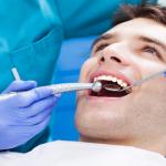 شهریه دندانپزشکی دانشگاه آزاد