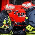 نتایج آزمون استخدام آتش نشانی 98 - 99