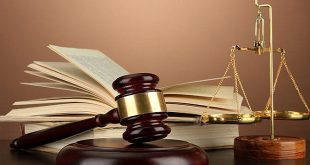 ثبت نام آزمون مترجمی رسمی قوه قضاییه دادگستری 98
