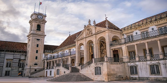 پزشکی و دندانپزشکی در پرتغال بدون کنکور