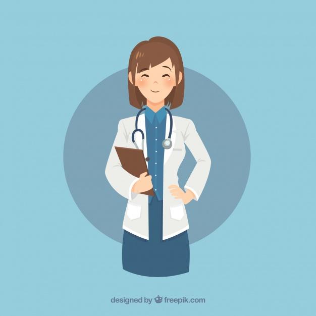 بازار کار رشته مهندسی پزشکی