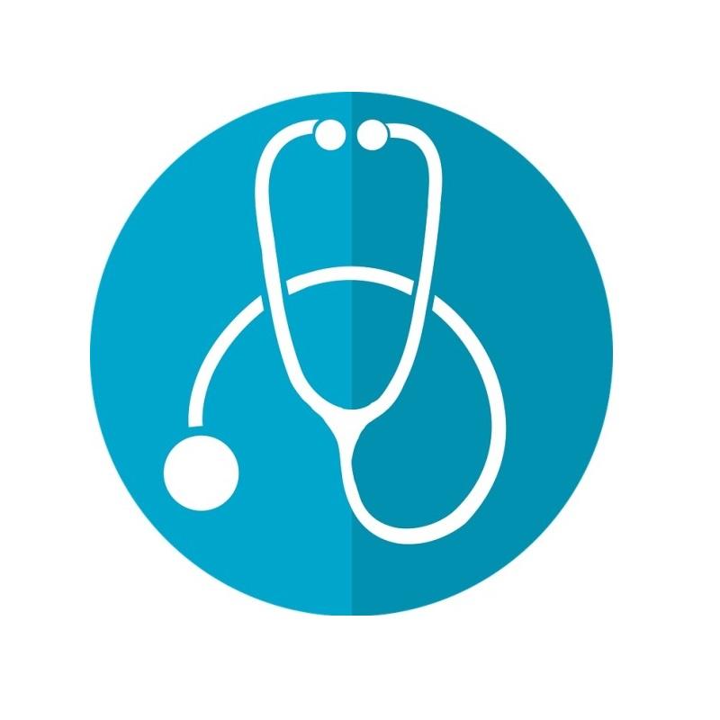 آخرین رتبه قبولی پزشکی دانشگاه آزاد 99 - ظرفیت مازاد