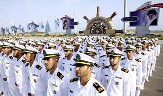 ثبت نام آزمون استخدام نیروی دریایی ارتش