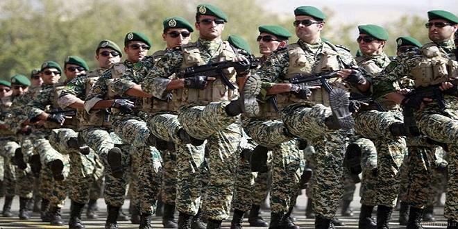ثبت نام آزمون استخدامی افسری ارتش 99 - 1400