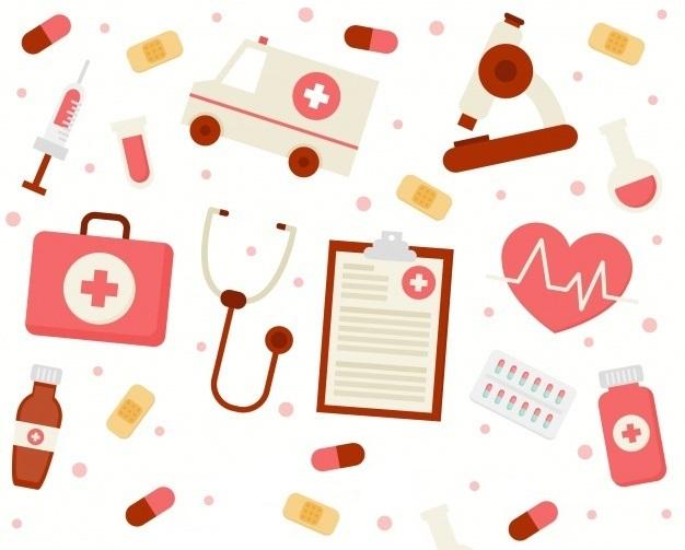 رتبه لازم برای قبولی در رشته داروسازی دانشگاه آزاد