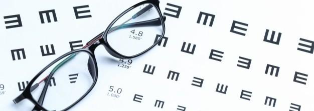 شهریه دانشگاه آزاد رشته بینایی سنجی سال 99-1400