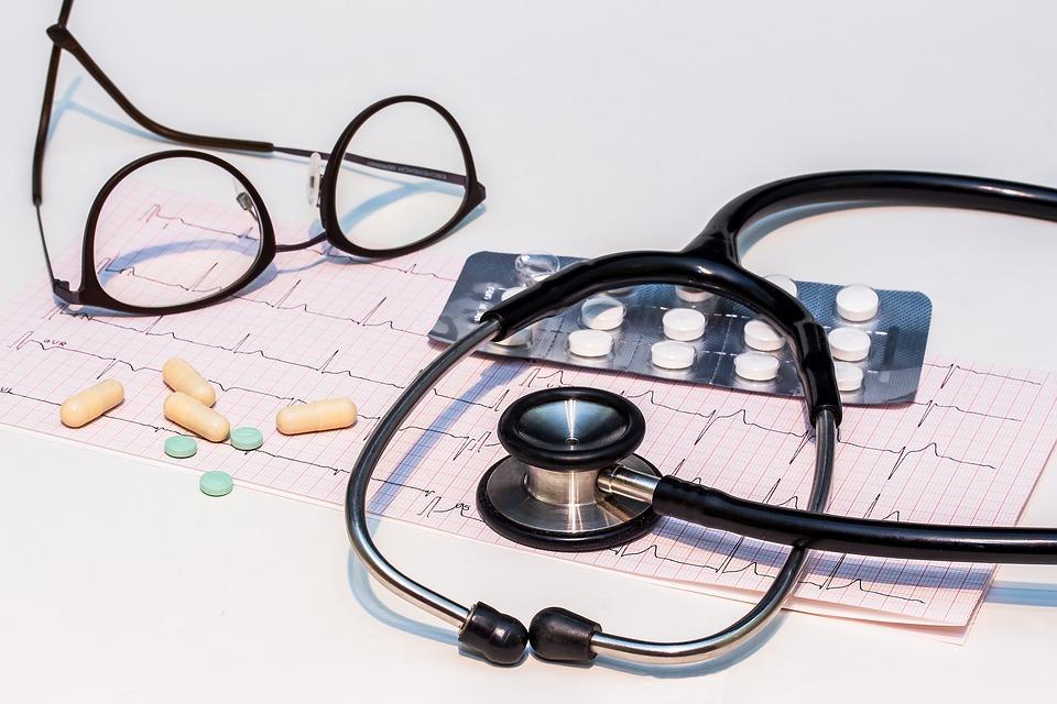 آخرین رتبه قبولی پزشکی دانشگاه تهران