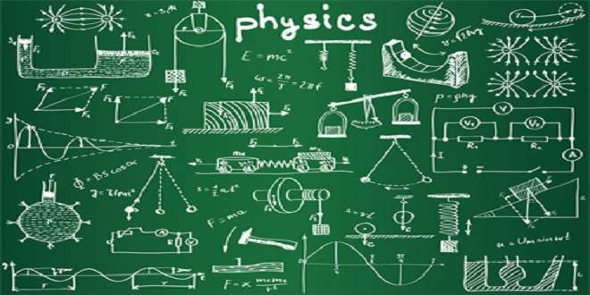 بارم بندی فیزیک دوازدهم تجربی