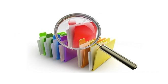 زمان تحویل مدارک پذیرفته شدگان آزمون دستگاههای اجرایی