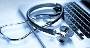 سامانه انتقال دانشجویان دانشگاه علوم پزشکی برای نیمسال دوم 98 - 99