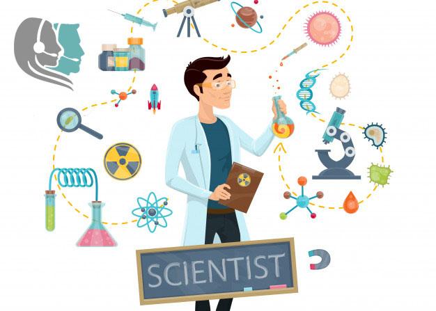 رتبه مورد نیاز برای قبولی رشته علوم تربیتی ۹۹