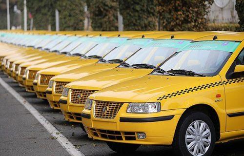 www.Irtusan.ir سایت ثبت نام بیمه تکمیلی رانندگان-1