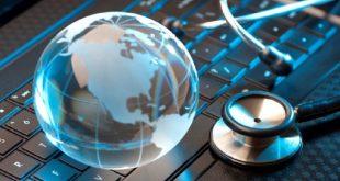 آخرین رتبه قبولی فناوری اطلاعات سلامت دانشگاه تهران
