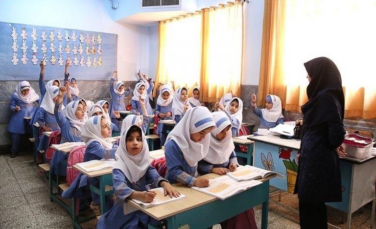 شرایط ثبت نام دانشگاه فرهنگیان پردیس شهید مفتح شهرری