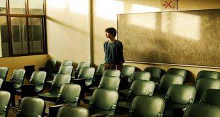 حذف مدارس سمپاد تیزهوشان و نمونه دولتی در سال 98