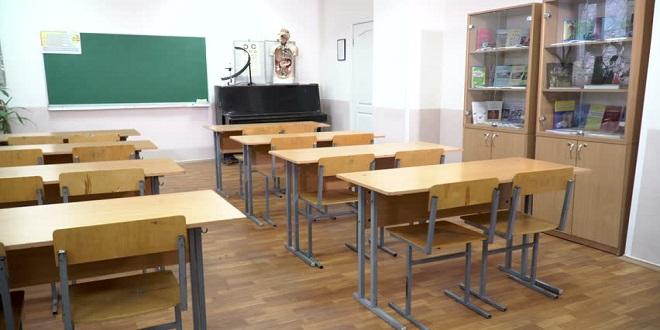 ممنوعیت کلاس آموزشی هوش و استعداد تیزهوشان هفتم