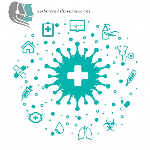 رتبه قبولی در رشته فوریت های پزشکی در کنکور 99