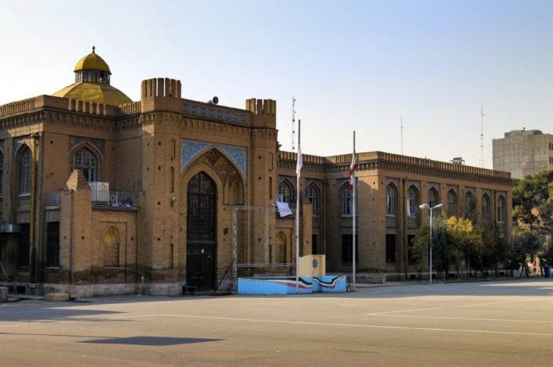 شرایط ثبت نام آزمون ورودی دبیرستان البرز